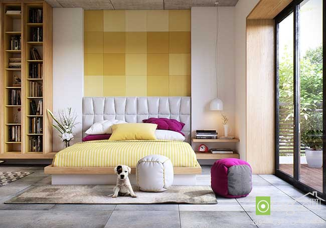 bedroom-wall-texture-and-color-design-ideas (14)