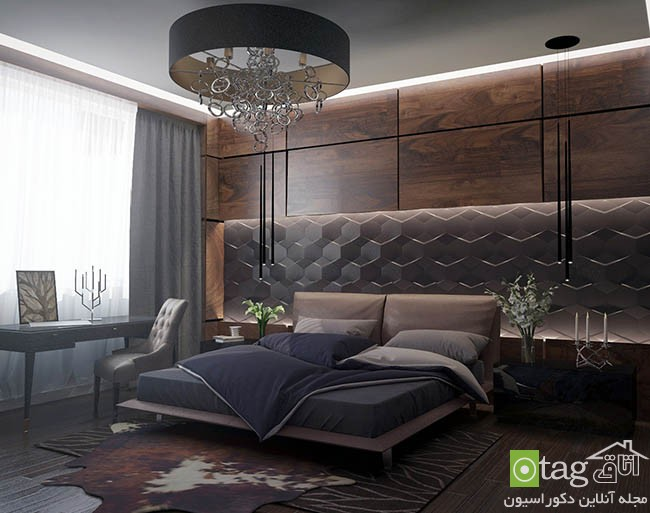 bedroom-wall-texture-and-color-design-ideas (3)