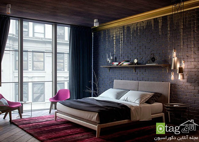 bedroom-wall-texture-and-color-design-ideas (4)