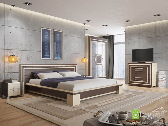 bedroom-wall-texture-and-color-design-ideas (5)