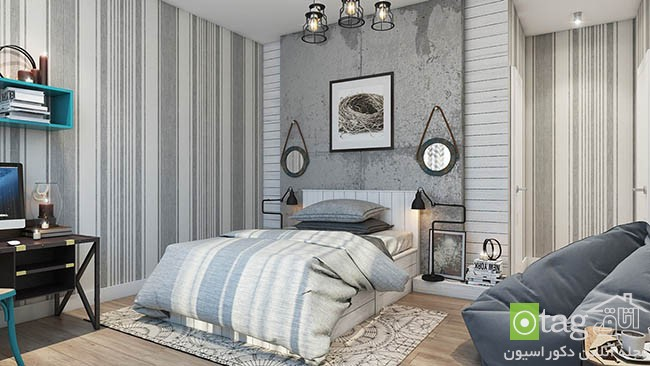 bedroom-wall-texture-and-color-design-ideas (7)