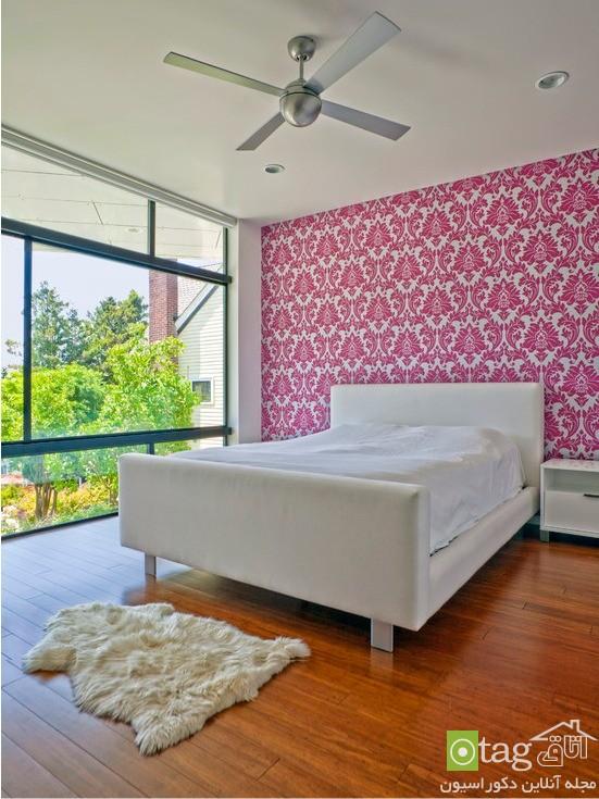 bedroom-wallpaper-designs (10)
