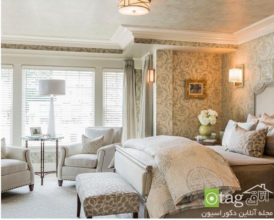 bedroom-wallpaper-designs (11)