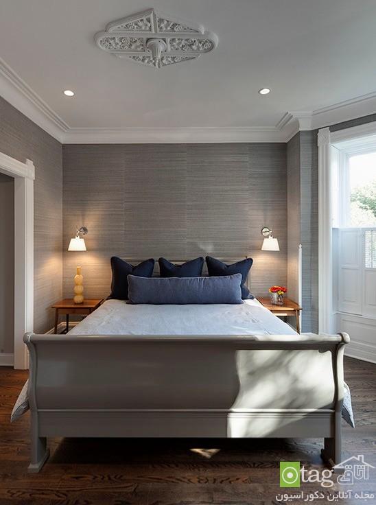 bedroom-wallpaper-designs (12)