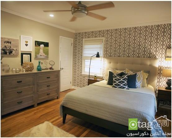 bedroom-wallpaper-designs (13)