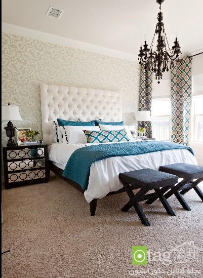 bedroom-wallpaper-designs (14)