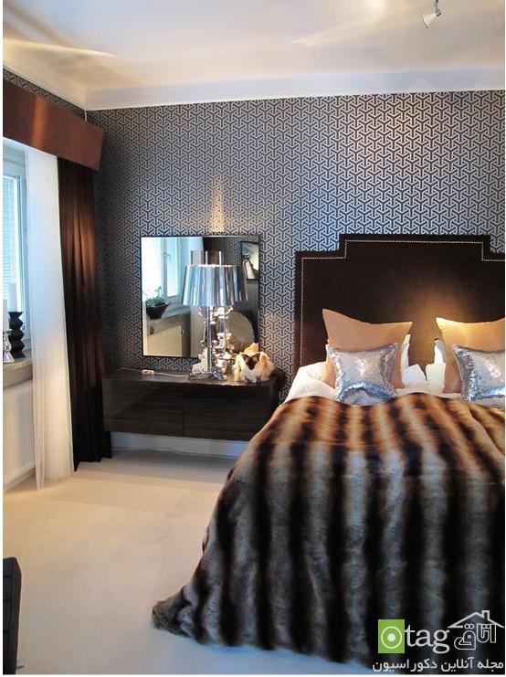 bedroom-wallpaper-designs (2)