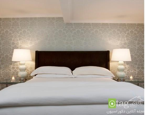 bedroom-wallpaper-designs (3)