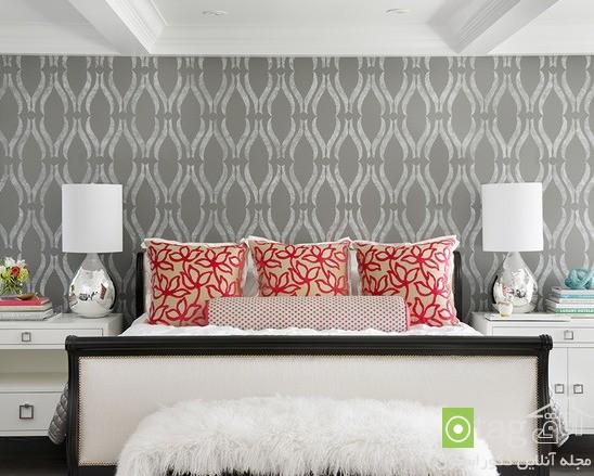 bedroom-wallpaper-designs (4)