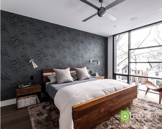 bedroom-wallpaper-designs (5)