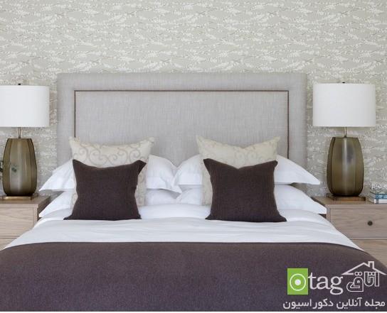bedroom-wallpaper-designs (6)