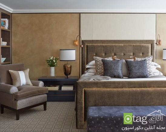 bedroom-wallpaper-designs (7)
