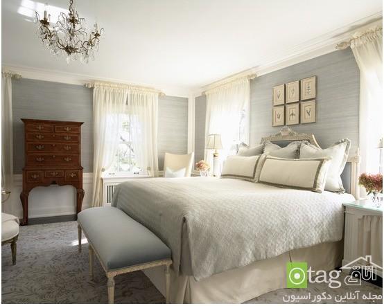bedroom-wallpaper-designs (9)
