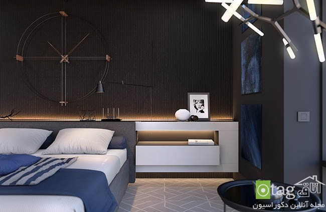 bedroom-with-bold-designs (1)