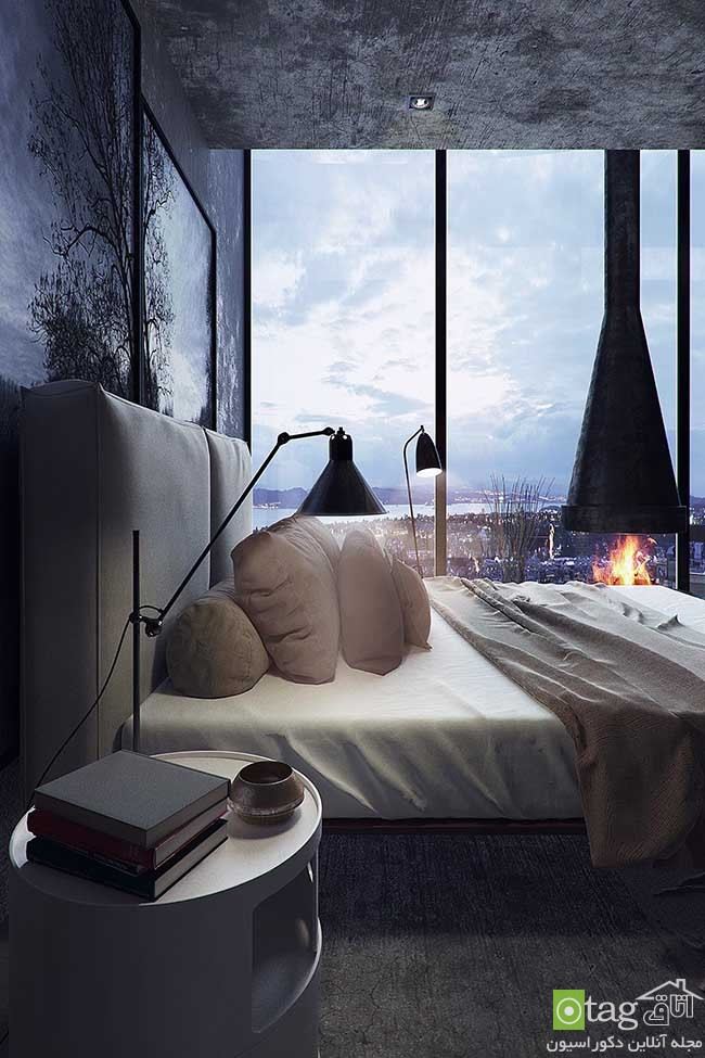 bedroom-with-bold-designs (10)