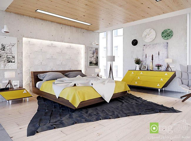 bedroom-with-bold-designs (11)
