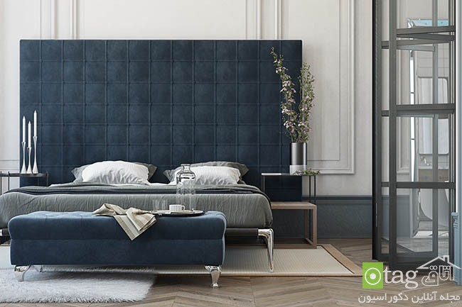 bedroom-with-bold-designs (12)