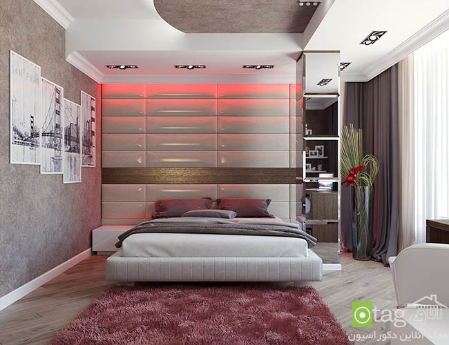 bedroom-with-bold-designs (13)