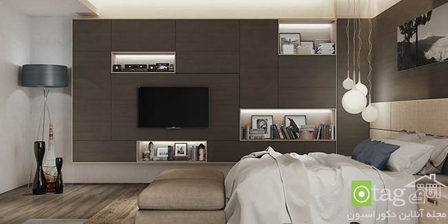bedroom-with-bold-designs (14)