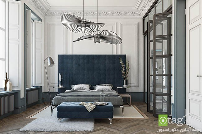 bedroom-with-bold-designs (15)