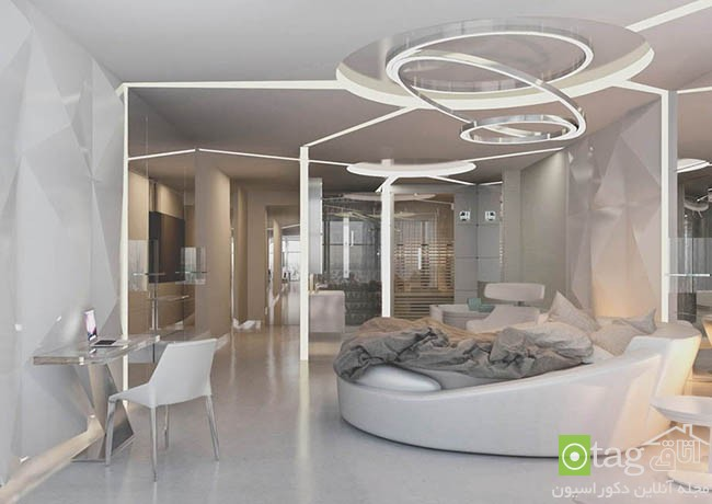bedroom-with-bold-designs (17)