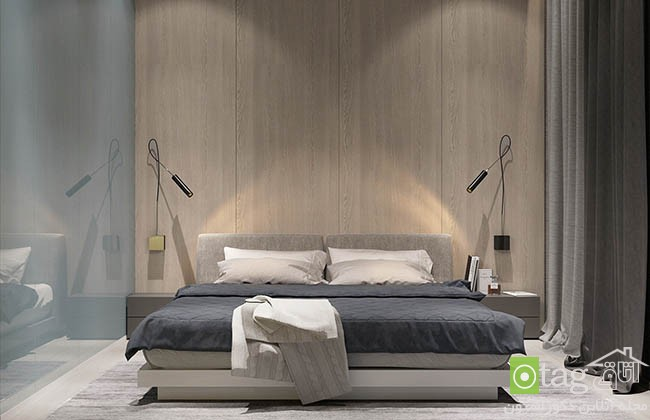 bedroom-with-bold-designs (18)