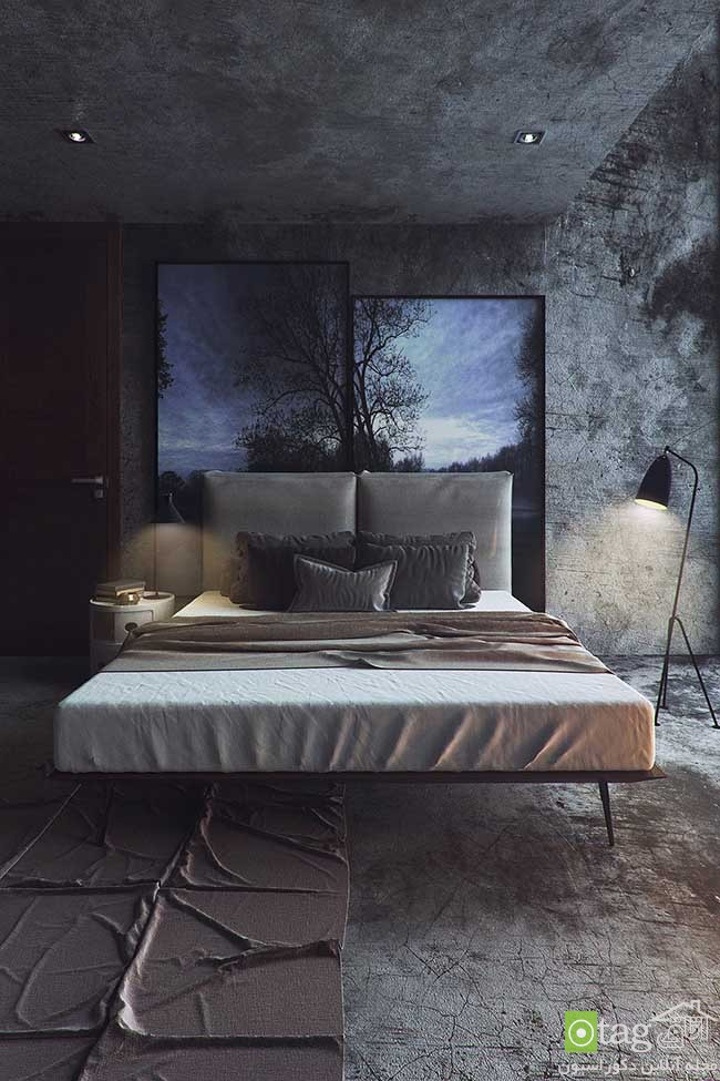 bedroom-with-bold-designs (2)