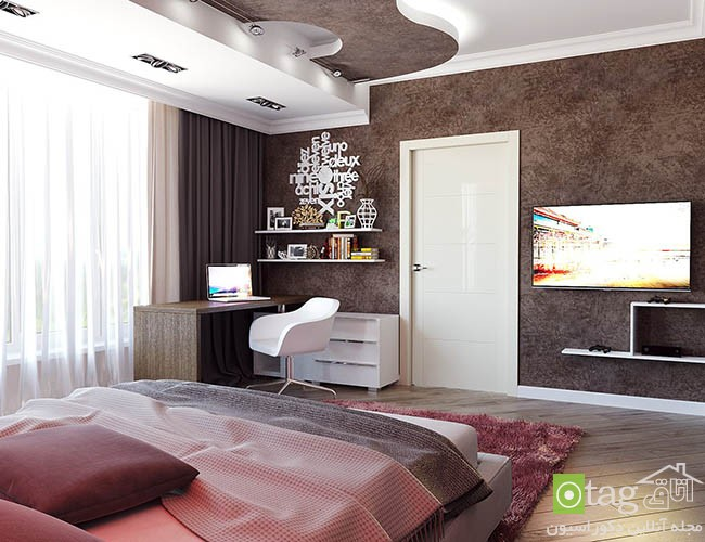 bedroom-with-bold-designs (20)
