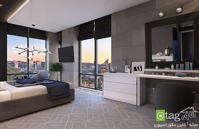 bedroom-with-bold-designs (21)