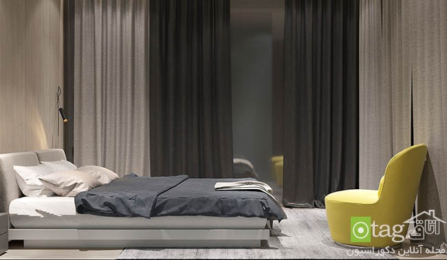 bedroom-with-bold-designs (22)