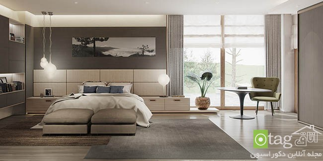 bedroom-with-bold-designs (3)