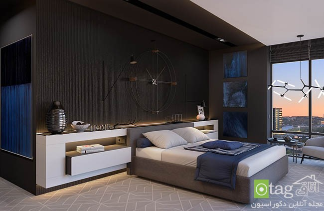bedroom-with-bold-designs (4)