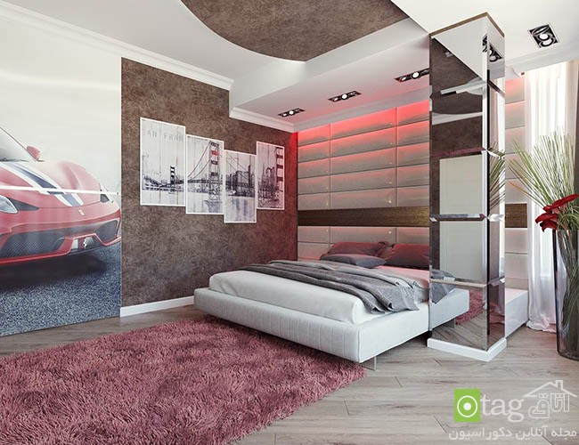 bedroom-with-bold-designs (5)