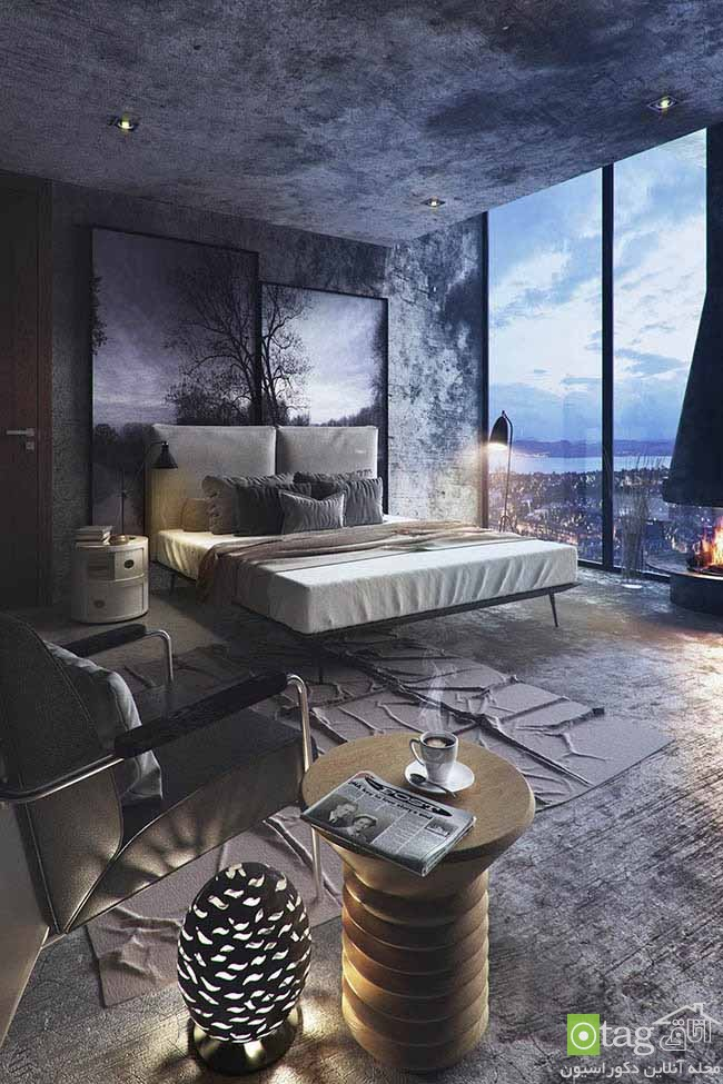 bedroom-with-bold-designs (6)