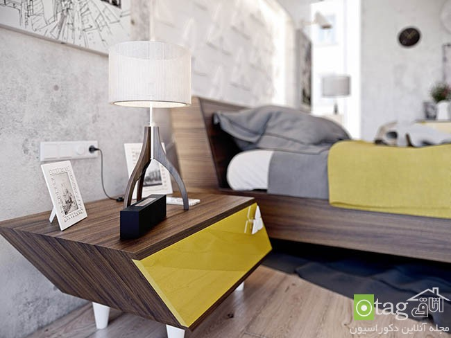 bedroom-with-bold-designs (7)