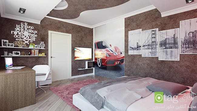 bedroom-with-bold-designs (8)