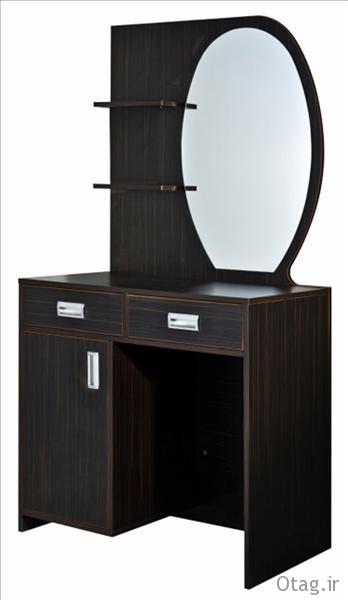 bedrooms-closet-and-wardrobes (1)