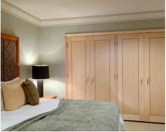 bedrooms-closet-and-wardrobes (10)