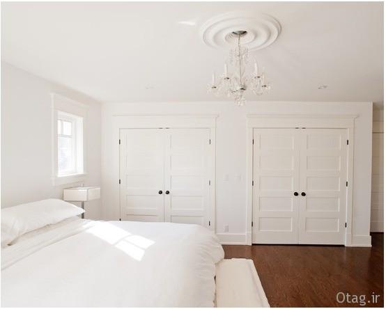 bedrooms-closet-and-wardrobes (11)
