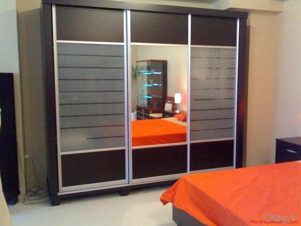 bedrooms-closet-and-wardrobes (12)
