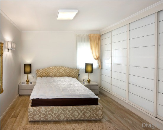 bedrooms-closet-and-wardrobes (5)