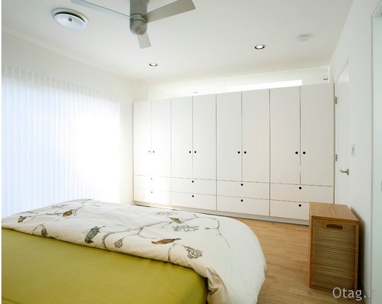 bedrooms-closet-and-wardrobes (7)