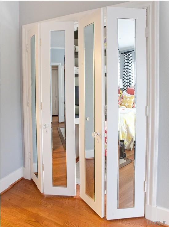 bedrooms-closet-and-wardrobes (8)