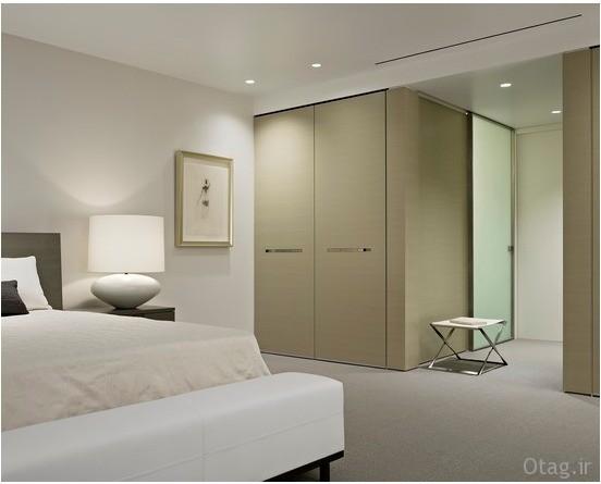 bedrooms-closet-and-wardrobes (9)