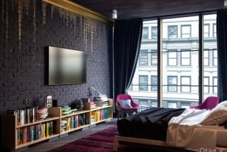 دکوراسیون اتاق خواب آرامش بخش / عکس و طراحی