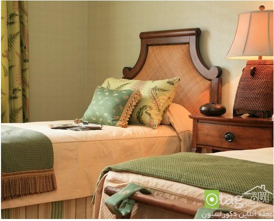 beds-coverlet-design-ideas (10)