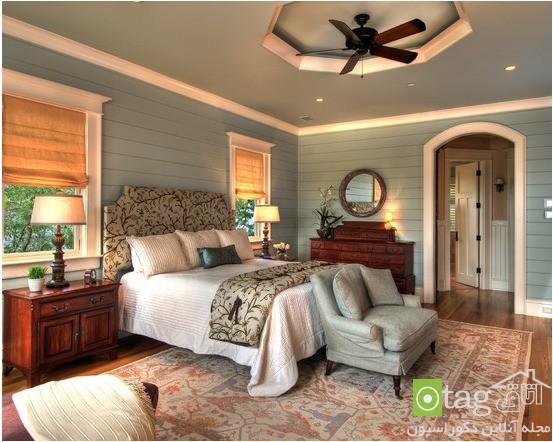 beds-coverlet-design-ideas (11)