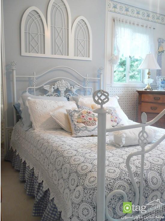 beds-coverlet-design-ideas (12)