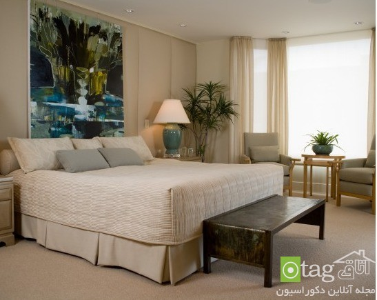 beds-coverlet-design-ideas (13)