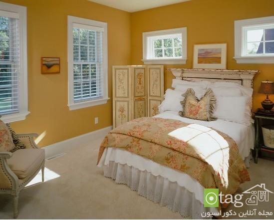 beds-coverlet-design-ideas (1)